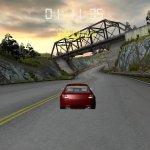 Скриншот Racing 2014 – Изображение 3