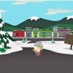 Скриншот South Park: The Stick of Truth – Изображение 53