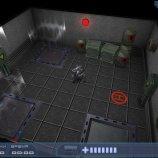 Скриншот DEactivation – Изображение 8
