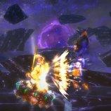 Скриншот Fight of Gods – Изображение 3