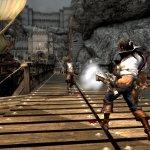 Скриншот Age of Pirates: Captain Blood – Изображение 92