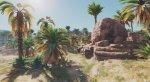 Вработе. Живые впечатления отAssassin's Creed: Origins. - Изображение 13