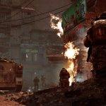 Скриншот Call of Duty: Black Ops – Изображение 3