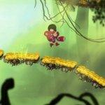 Скриншот Team Indie – Изображение 6