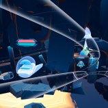 Скриншот JetX – Изображение 3