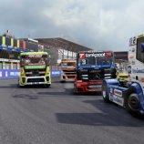 Скриншот FIA European Truck Racing Championship – Изображение 6