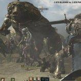 Скриншот Kingdom Under Fire 2 – Изображение 11
