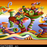 Скриншот Gobliins 2 – Изображение 6
