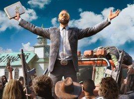 Слух: уUbisoft вразработке находятся сразу две новые части Far Cry