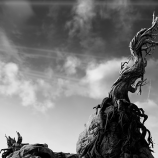 Скриншот Horizon: Zero Dawn – Изображение 12