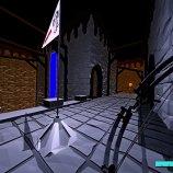 Скриншот Arkshot – Изображение 8