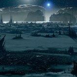 Скриншот Asteroids: Outpost – Изображение 8