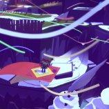 Скриншот Tearaway Unfolded – Изображение 10