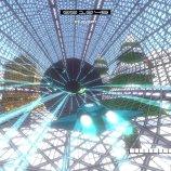 Скриншот Velocity G – Изображение 6