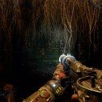 Скриншот Metro: Exodus – Изображение 16