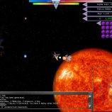 Скриншот Starport: Galactic Empires – Изображение 4