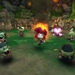 Скриншот Happy Dungeons – Изображение 6