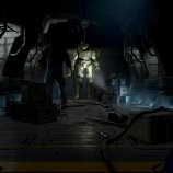 Скриншот Halo: Infinite – Изображение 5