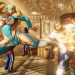 Скриншот Street Fighter V – Изображение 377