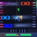 Скриншот TwinCop – Изображение 2