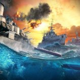Скриншот World of Warships Blitz – Изображение 2