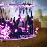 Скриншот Octopath Traveler – Изображение 11
