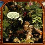 Скриншот The Lost Bride and a Hidden Treasure – Изображение 12
