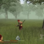 Скриншот Immortals: The Heavenly Sage – Изображение 5