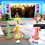 Скриншот Dance Paradise – Изображение 2