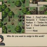 Скриншот FORT – Изображение 5