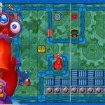 Скриншот Robot Rescue – Изображение 3