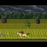 Скриншот A Bastard's Tale – Изображение 3