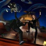 Скриншот Runaway: A Twist of Fate – Изображение 5
