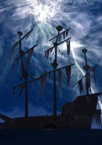 Pirates of the Caribbean Online – фото обложки игры