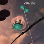 Скриншот Driftwatch VR – Изображение 8