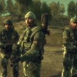 Скриншот Battlefield: Bad Company – Изображение 10