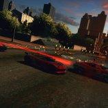 Скриншот Ridge Racer Unbounded – Изображение 6