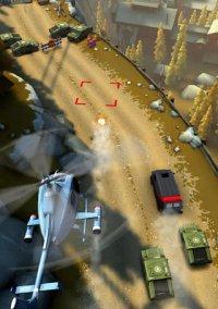 Smash Bandits Racing – фото обложки игры