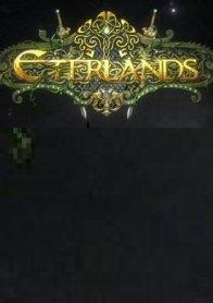 Eterlands