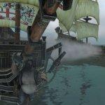 Скриншот Age of Pirates: Captain Blood – Изображение 134
