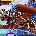 Скриншот One Piece: Gigant Battle – Изображение 36
