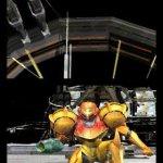 Скриншот Metroid Prime: Hunters – Изображение 9