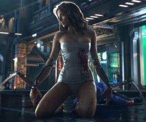 Глава CD Projekt рассказал о Cyberpunk 2077 и будущем серии The Witcher