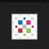 Скриншот HueBrix – Изображение 3