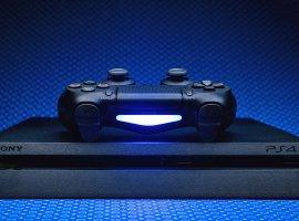 Не прошло и года: PlayStation Россия обещает исправить ситуацию с недоступностью PSN