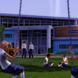 Скриншот The Sims 3: Town Life Stuff – Изображение 6