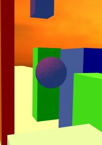 Airganon – фото обложки игры