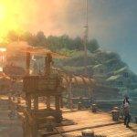 Скриншот Age of Pirates: Captain Blood – Изображение 22