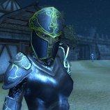 Скриншот Neverwinter Nights 2 – Изображение 3