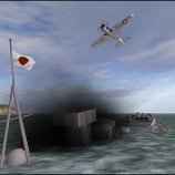 Скриншот Battlefield 1942 – Изображение 9